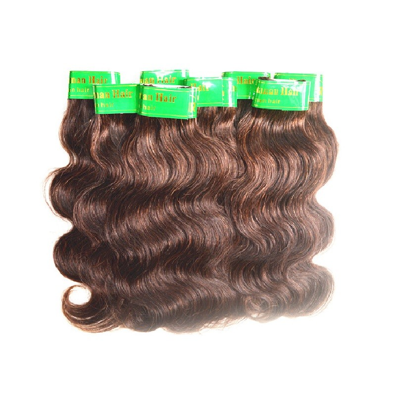 Where To Buy Real Hair Extensions Online 109