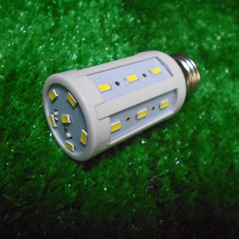 Lâmpadas Led e Tubos 22 w 25 w 30 Comprimento : 120mm