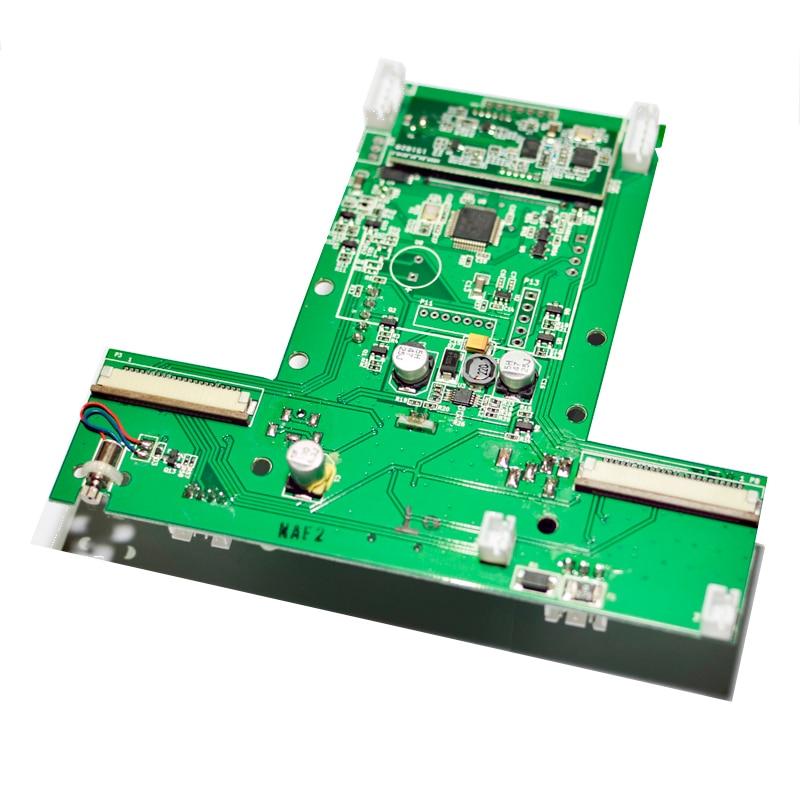 FrSky Taranis Più Il Tabellone interno XJT Sostituzione del modulo RF bordo-in Componenti e accessori da Giocattoli e hobby su  Gruppo 1