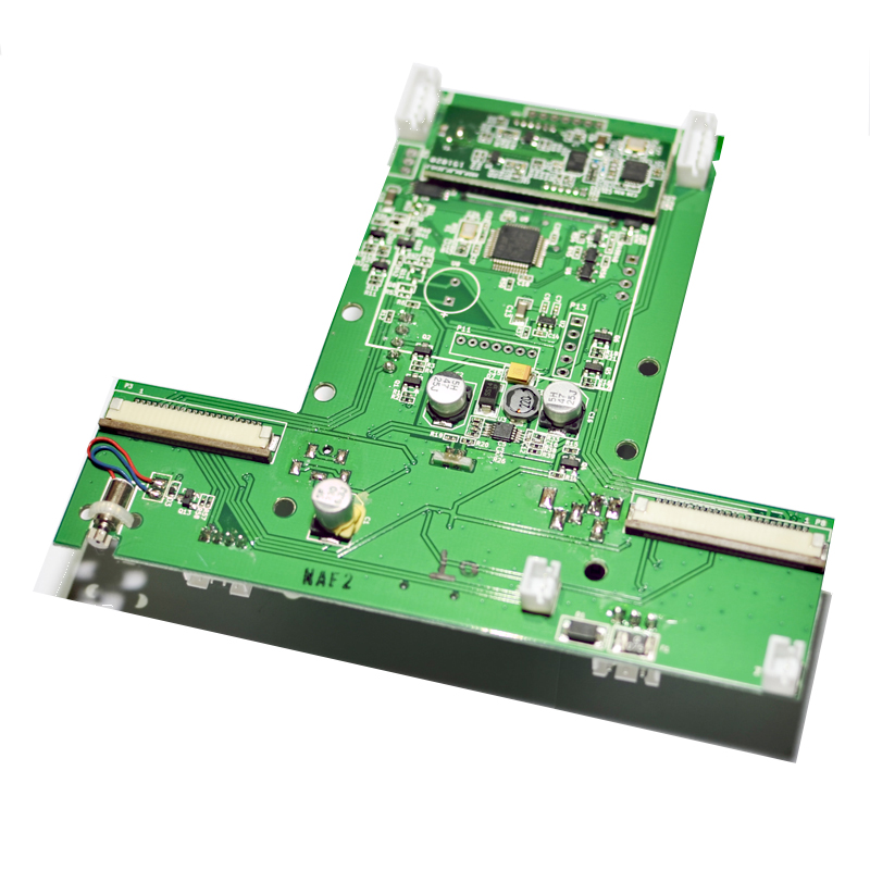 top 9 most popular airplane rf module ideas and get free shipping