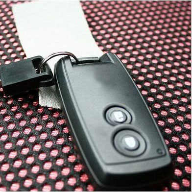 Coperture chiave dell'automobile Copertura Della Cassa Del Silicone Per Suzuki Grand Vitara SX4 Swift XL-7 2 Bottoni smart keyless a distanza proteggere la pelle