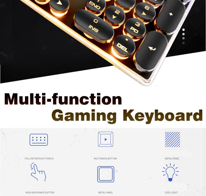 Russian-keyboard_02