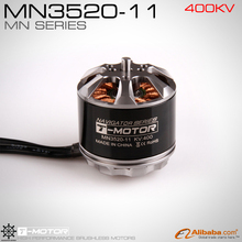 T-motor MN3520 400KV for Multicopter