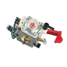 Parts Carburetor Garden Outdoor For Zenoah CY For Losi Rovan KM Carb WT997 668 Replacement Convenient цена