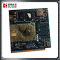 Original For For Toshiba L500 L550 L505  LS-5001P 512MB Graphic Card Video Card GPU Replacement