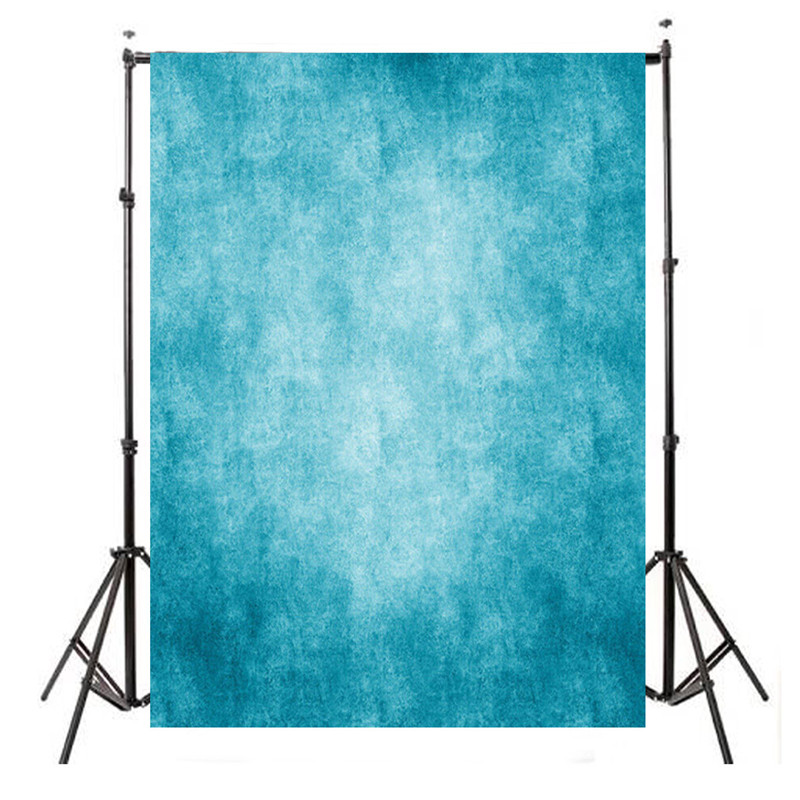 5x7ft Vinyl Vintage Wall Photography Backdrops For Studio Photo Props Thin Photographic Background Cloth waterproof 210x150cm 3x5ft durable photography background for studio photo props vinyl mushroom photographic backdrops cloth 1m x 1 5m