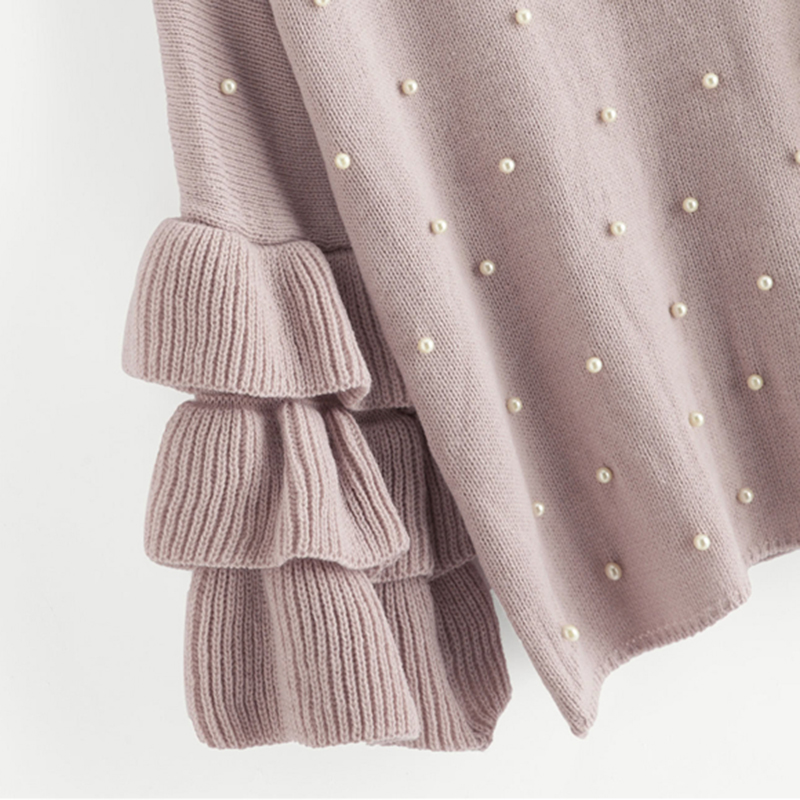 sweater170728460(2)