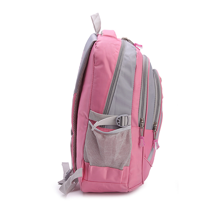 cda6ac7bcd6e Pls contact us before you leave Neutral or Negative feedback About Floral  Printing School Bag Backpack For Girls Boys Teenagers Cute Trendy Children  Book ...