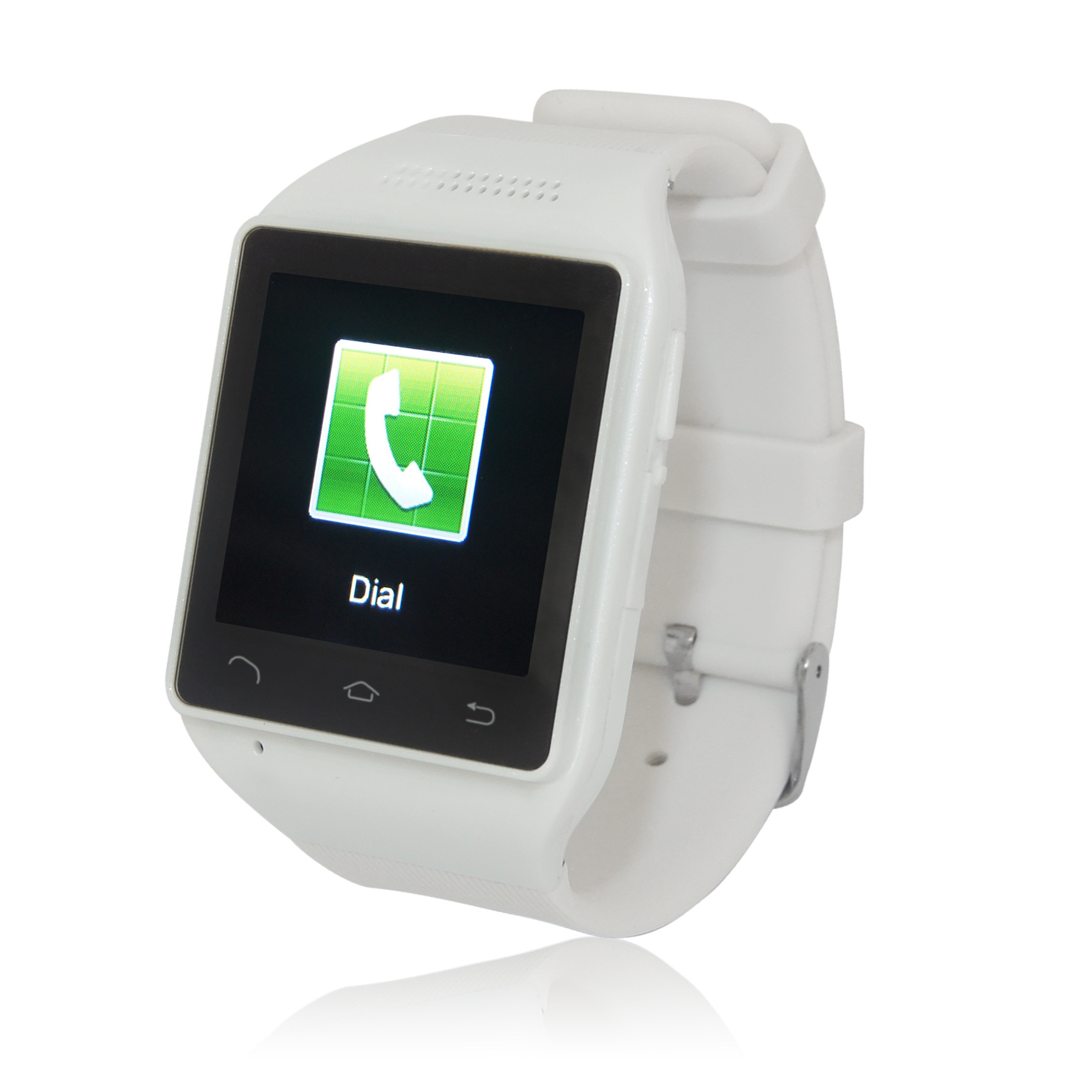 smart waterproof for watch phone cell wrist android watches bluetooth iphone samsung ios mate
