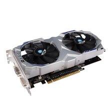 Versión de gama alta de Warwolf GTX950M 4G Nvidi GTX950M 4G DDR5 tarjeta de video juegos gaming tarjeta gráfica DirectX12 640SP