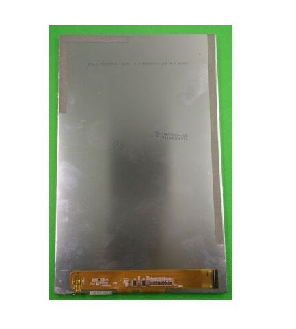Fpc8004-1 8 LCD matrix For TABLET Screen Display TABLET pc replacement Parts Free Shipping 8 inch lcd display screen for toshiba encore wt8 a wt8 at01g tablet pc accessories parts free shipping