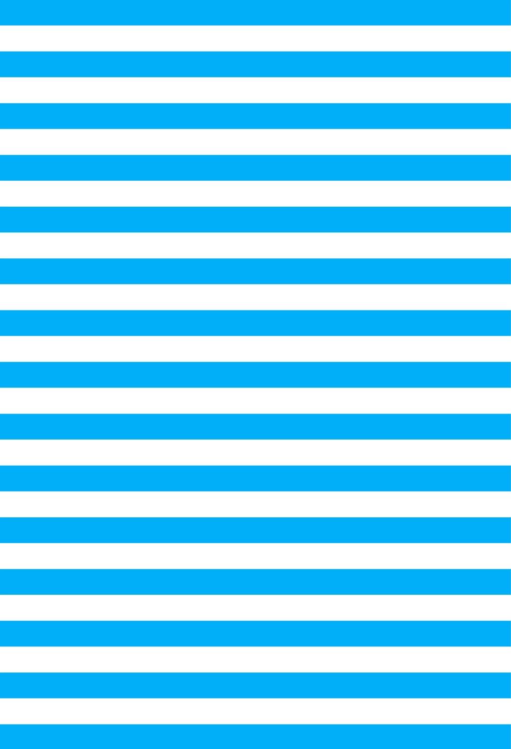 HUAYI Blue White Stripe Backgrounds Photo Backdrop Wedding Drop Fabric Newborn Photography Backdrops For Photo Studio