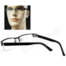 A40 Nova Unisex 1 PC Azul Filme de Resina Óculos de Leitura + 1.00 1.50 2.00 2.50 3.00 3.50 4.00 Dioptria Frete grátis