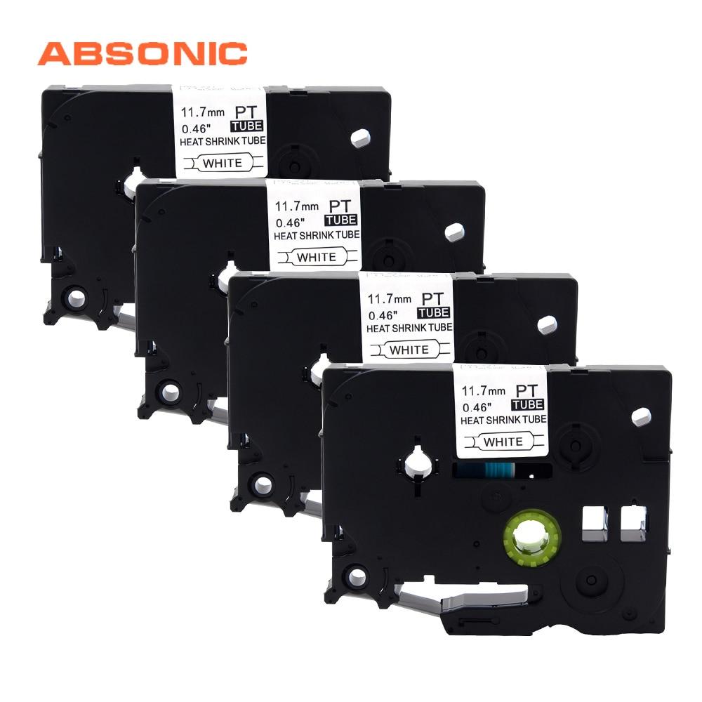 NEW AC Adapter 24V for Zebra ZP550 GT800 GT810 GT820 GT830 HC100 ZD500 ZD510