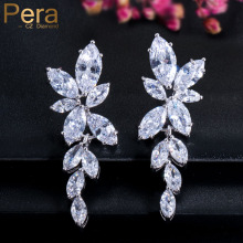 7731ec6778 Buy big prom earrings and get free shipping on AliExpress.com