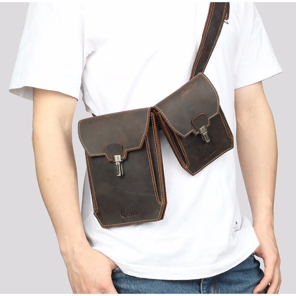 6379--2018 Summer Bag Men Chest Pack_01 (2)