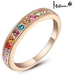 Brand tongkwok engagement ring austrian crystal stellux cubic zirconia rg91645multi.jpg 250x250