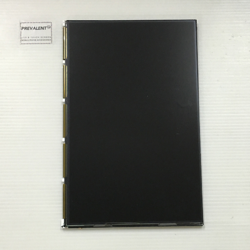 For Samsung Galaxy Tab 3 10.1 GT-P5200 P5210 P5200 LCD Display Screen Monitor Panel Module