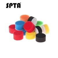 SPTA 50 шт 2