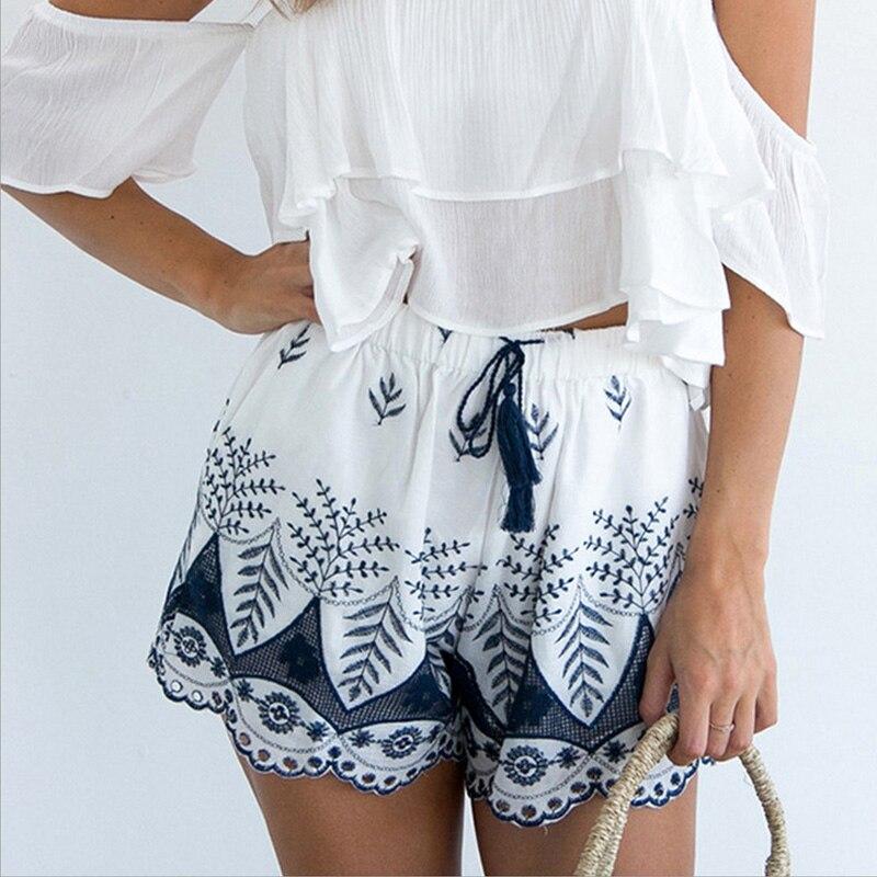 Online Get Cheap High Waisted Cloth Shorts -Aliexpress.com ...