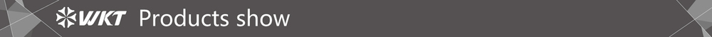 Wt-e159 new brinco natural do arco-íris fluorita