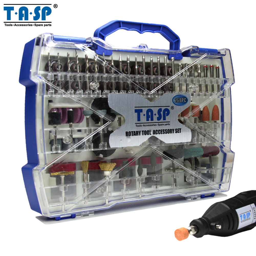 rotary tool accessories kit-MMD001A31