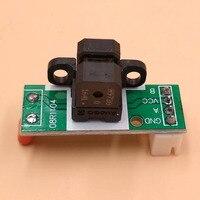 H9730 Encoder Sensor Printer