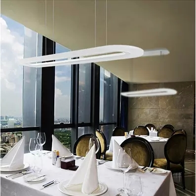 high quality rectangle chandelier-buy cheap rectangle chandelier