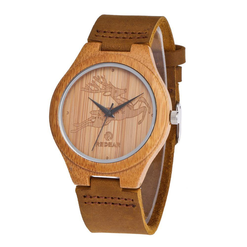 Personality Couple Watch Simple Bamboo Quartz Wristwatches Bamboo Casual Womens Watches Free  Shipping SalePersonality Couple Watch Simple Bamboo Quartz Wristwatches Bamboo Casual Womens Watches Free  Shipping Sale