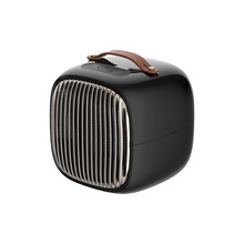ITAS1355 Mini Intelligent Heater Household Dormitory Small Heater Office Portable Desktop Heater