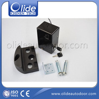 Electric Latch For Automatic Swing Gate Opener