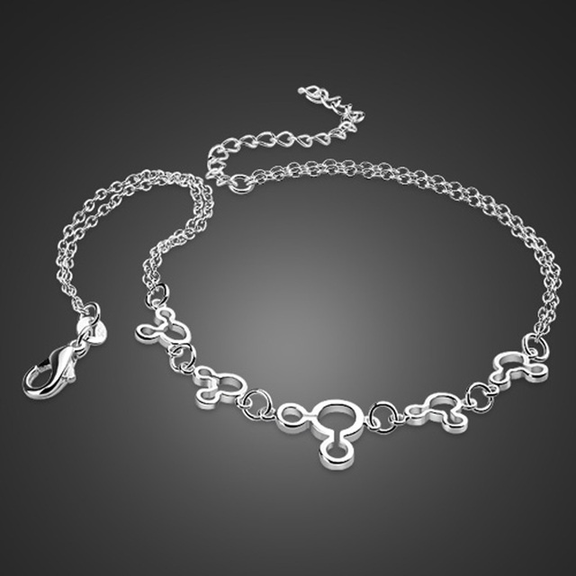 jewellery priced necklace sterling chain silver wholesale snake