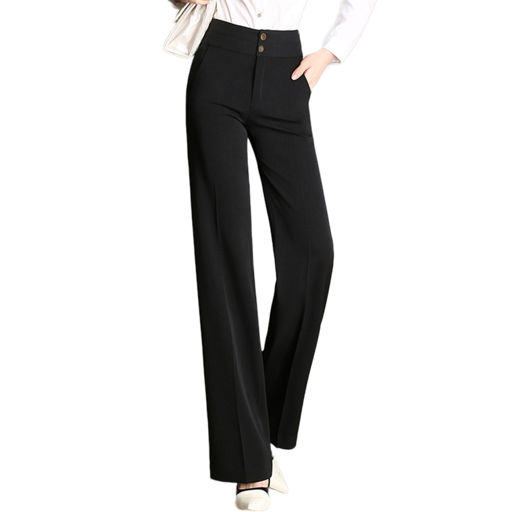 Amazing SKINNY PANTS OFFICE WEAR  London Au Naturale
