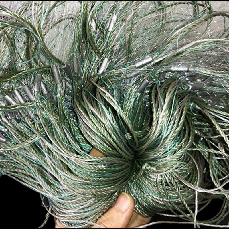 fishing net 04