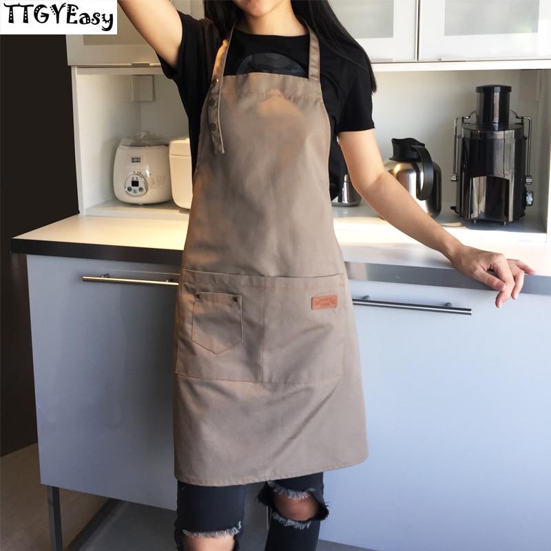 Black Im Not Yelling Im Italian Print Home Kitchen Cooking Grilling Baking Apron