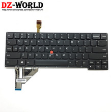 0C45108 20A8 Klavye Yeni