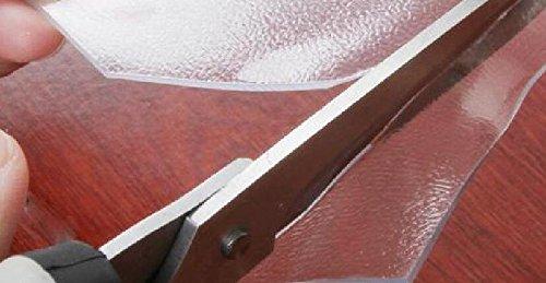 Stuhl Abschleifen stuhl oder tischset für bodenschutz rechteckigen und schleifen