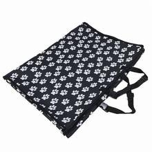 Dog Car Seat Covers – Hammock Cushion Protector