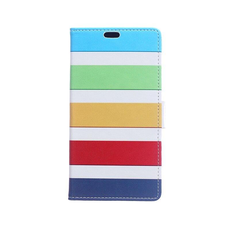 Dulcii чехол для Huawei <font><b>P9</b></font> <font><b>Lite</b></font> (<font><b>2017</b></font>) Чехол карт стоять кожаный мобильного телефона В виде ракушки для Huawei <font><b>P9</b></font> <font><b>Lite</b></font> (<font><b>2017</b></font>) крышки
