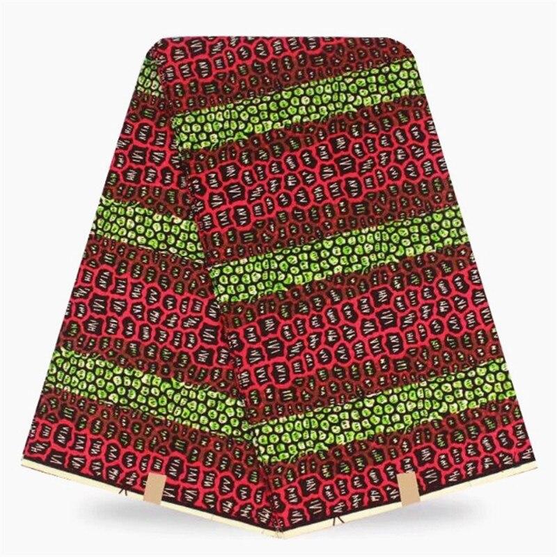 tissu africain canada