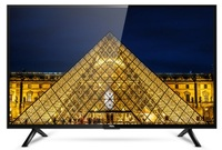 OEM Smart TV 55 60 65 inch HD LED Ultra Thin android Smart led Television TV