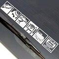 Reflexivo Carro Universal Todo O Corpo à prova d' água Ícone Etiqueta Para Jeep SUV Tudo... terreno 4wd Veículos Land Rover