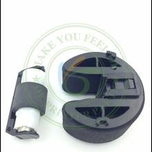 1X CC430-67901 RM1-4425 RM1-8765 RM1-4426 ролик для hp CM1312 CP1215 CP1515 CP1518 CM1415 CP1525 CP2025 CM2320 M251 M351