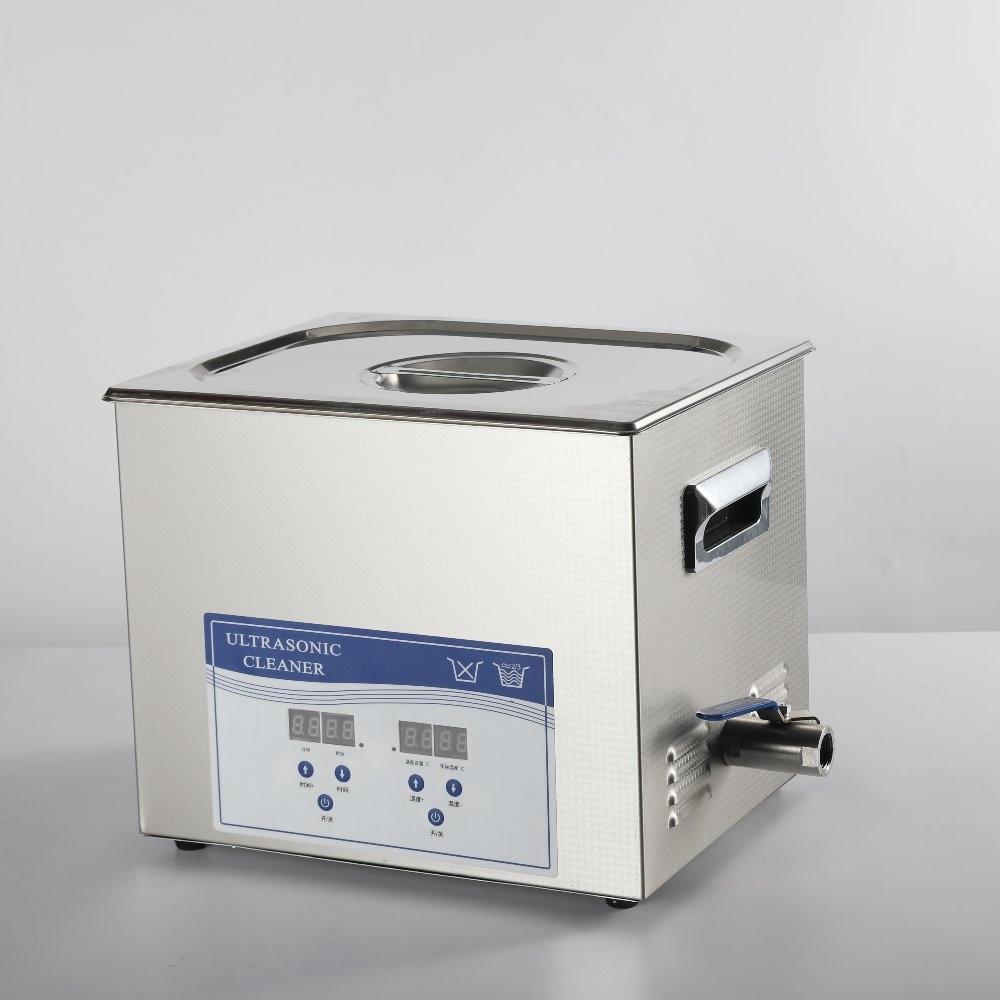 все цены на 6 liter medical grade ultrasonic cleaners онлайн
