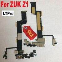 LTPro 최고 품질의 USB 충전 포트 플렉스