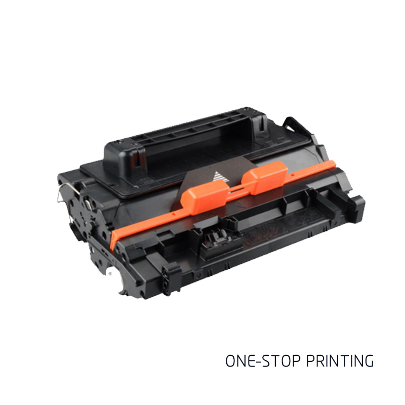 CE390A 90A 390A black toner cartridge compatible for HP LaserJet M4555F M4555H M601n M601dn M602 M603 printer балансир siweida swd dil 074 50mm 14g 3531041 07