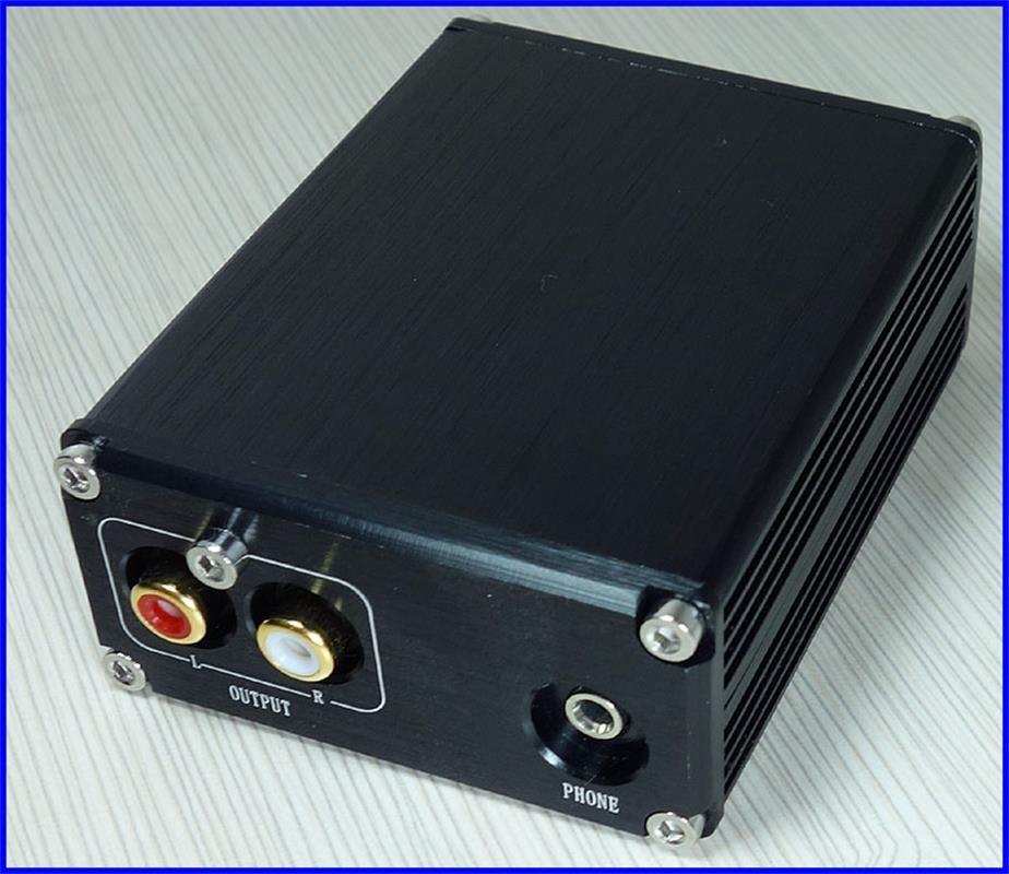 2016-Breeze-Audio-SE1-ES9018-USB-Decoder-HIFI-External-Sound-Card-DAC-Amplifier-Mini-Home-Headphone