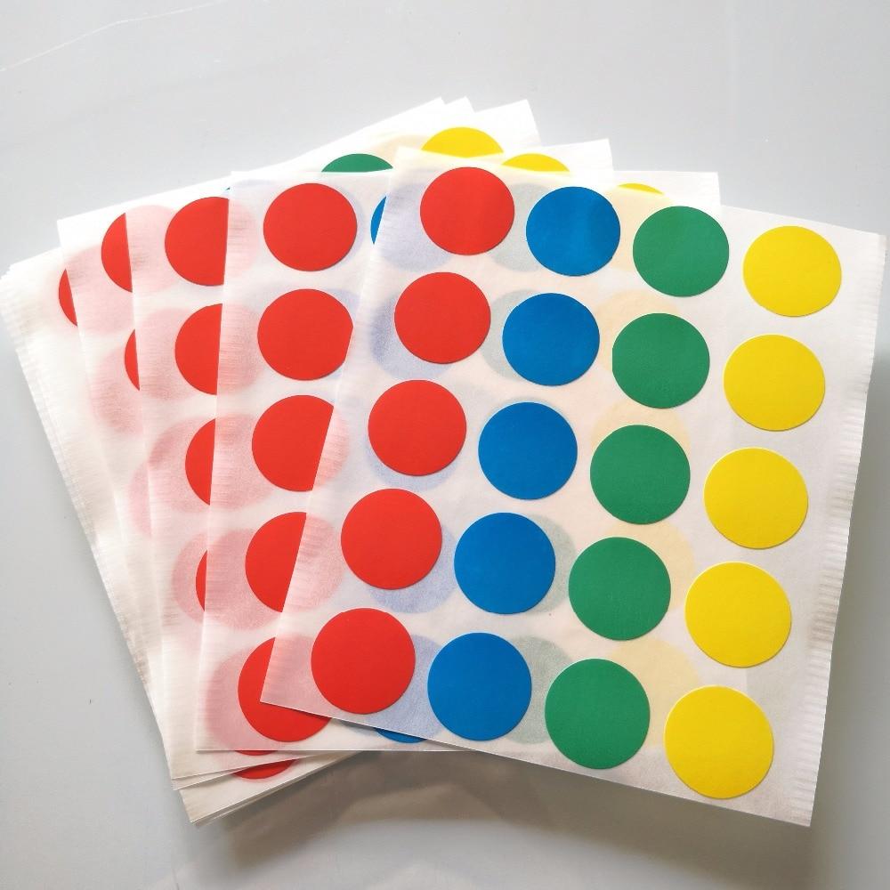 Fat quarter star trek galaxy pop caractères carrés en coton blanc quilting tissu