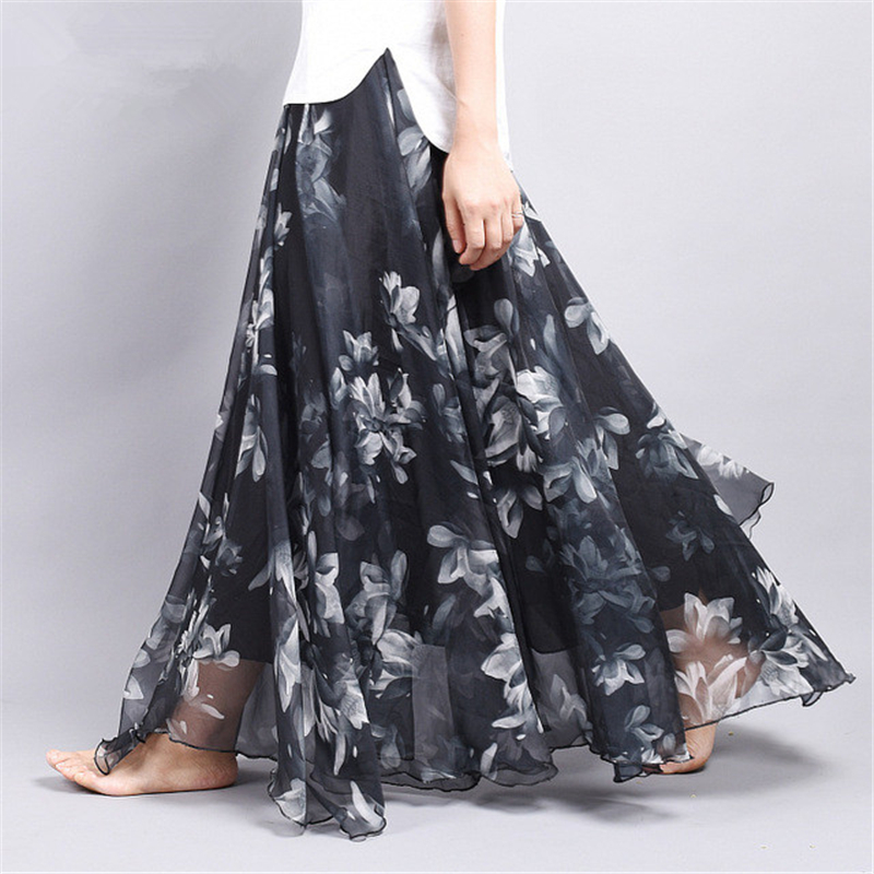 Online Get Cheap Flared Skirt -Aliexpress.com | Alibaba Group