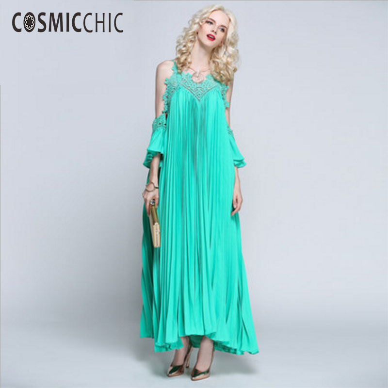 Sexy Condole Backless Strand Sommer Kleid Sommerkleider Vintage Tunika Maxi Kleid Boho...